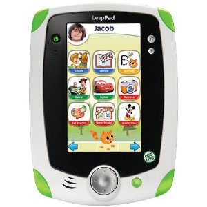 amazon deals leap pad