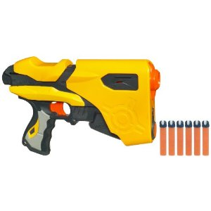 nerf dart tag speedload amazon toy deals