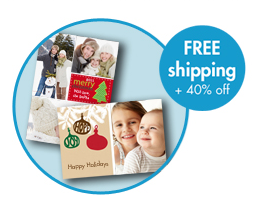 snapfish photo card coupon code free shipping