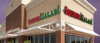 souper salad restaurant coupon
