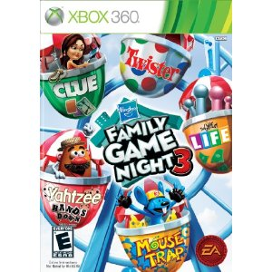 xbox-hasbro family game night