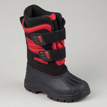 Boys Winter Boot Deals - Totsy