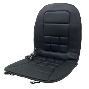 Heated Seat Cushion - Amazon