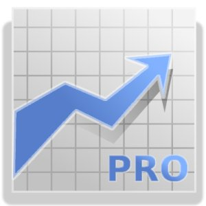 KeepTrack Pro - Amazon Free App of the Day - Android