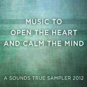 Music To Open The Heart And Calm The Mind - Amazon
