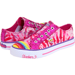 SKECHERS KIDS Twinkle Toes - 6pm