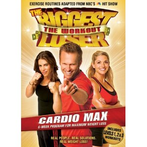 biggest loser workout dvd coupon