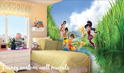disney-homepage-fairies
