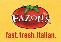 fazolis printable restaurant coupon