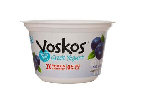 free voskos yogurt coupons