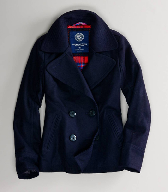 peacoat ae american eagle coupon code