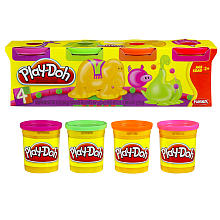 play doh coupon