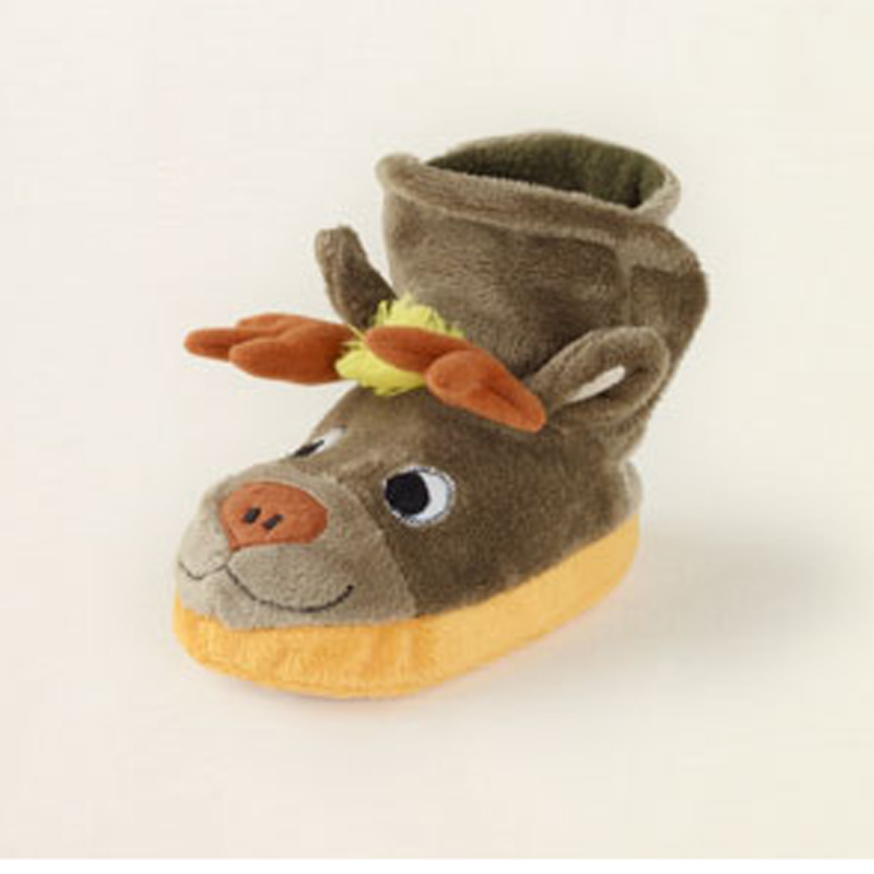 reindeer-slippers-the-childrens-place