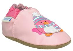 robeez soft soles shoes
