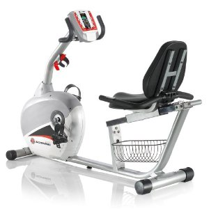 schwinn exercise bike deal
