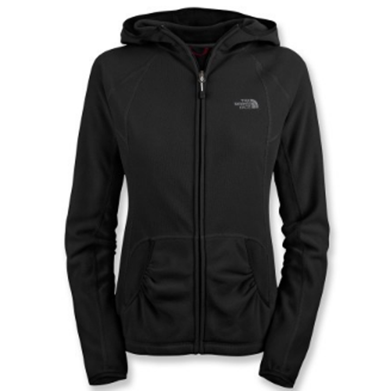 the-north-face-hoodie-sale