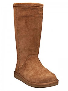 Dillard s Online Shoe Clearance: Save up to 50% on UGGs and Other