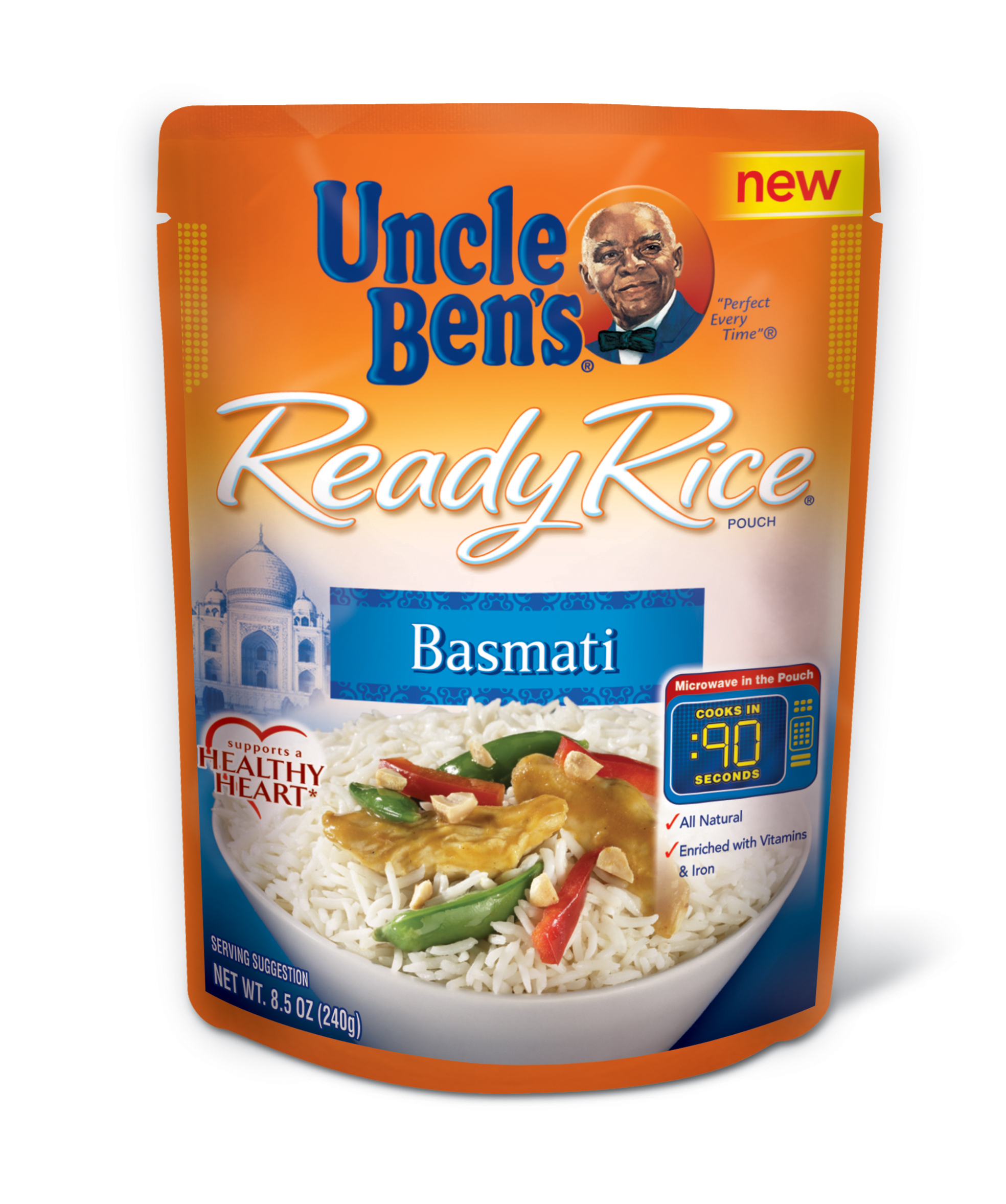 uncle ben ready rice coupon