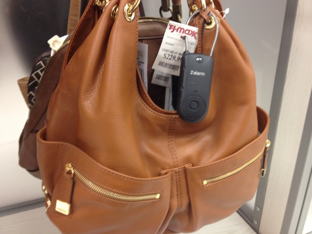 designer handbags at tj maxx michael kors