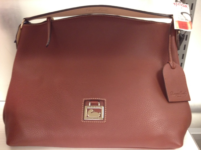 designer handbags at tj maxx dooney bourke