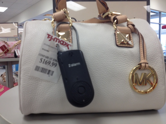 designer handbags at tj maxx kate spade