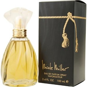 nicole miller parfum spray fragrance