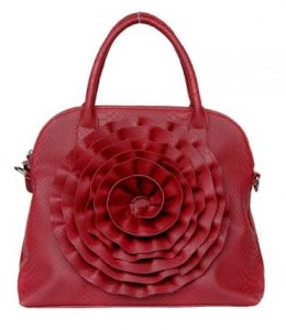 FASH Handbag - Amazon