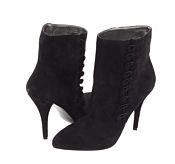 Nine West Boots - 6pm
