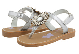 laura ashley sandals