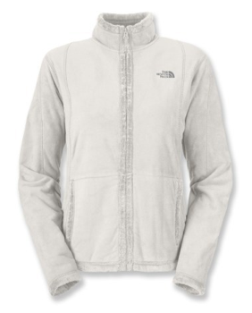 The North Face Morningside Fleece Jacket