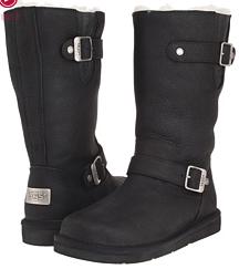 ugg boots trafford centre