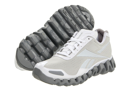 reebok zig shoes sale