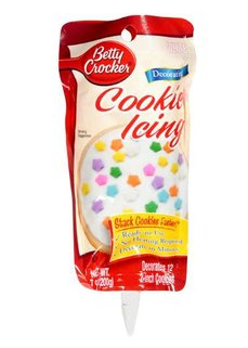 betty crocker decorator icing coupon