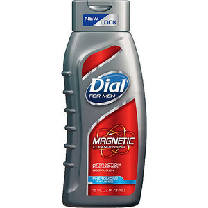 dial body wash for men coupon