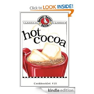 gooseberry hot cocoa cookbook freebie