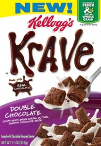 kelloggs krave cereal coupon