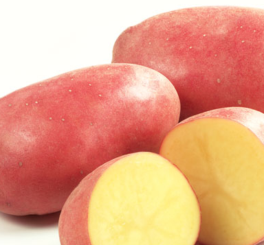 klondike potatoes produce coupon
