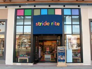 stride rite shoe store printable coupon