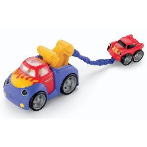 amazon toy deals fisher price