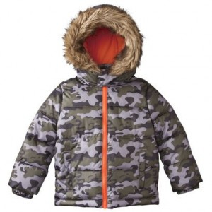 Circo®-Infant-Toddler-Boys-Heavy-Weight-Puffer-Jacket-Target-Clearance-300x300