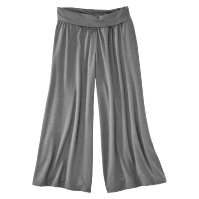 Mossimo Supply Co. Gaucho - Target Daily Deal