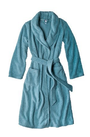 Gilligan & OMalley® Cozy Robe - Assorted Colors target.com