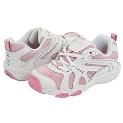 Stride Rite NMS Keegan Lace - 6PM