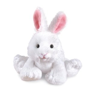 Webkinz Rabbit - Amazon Toy Deal