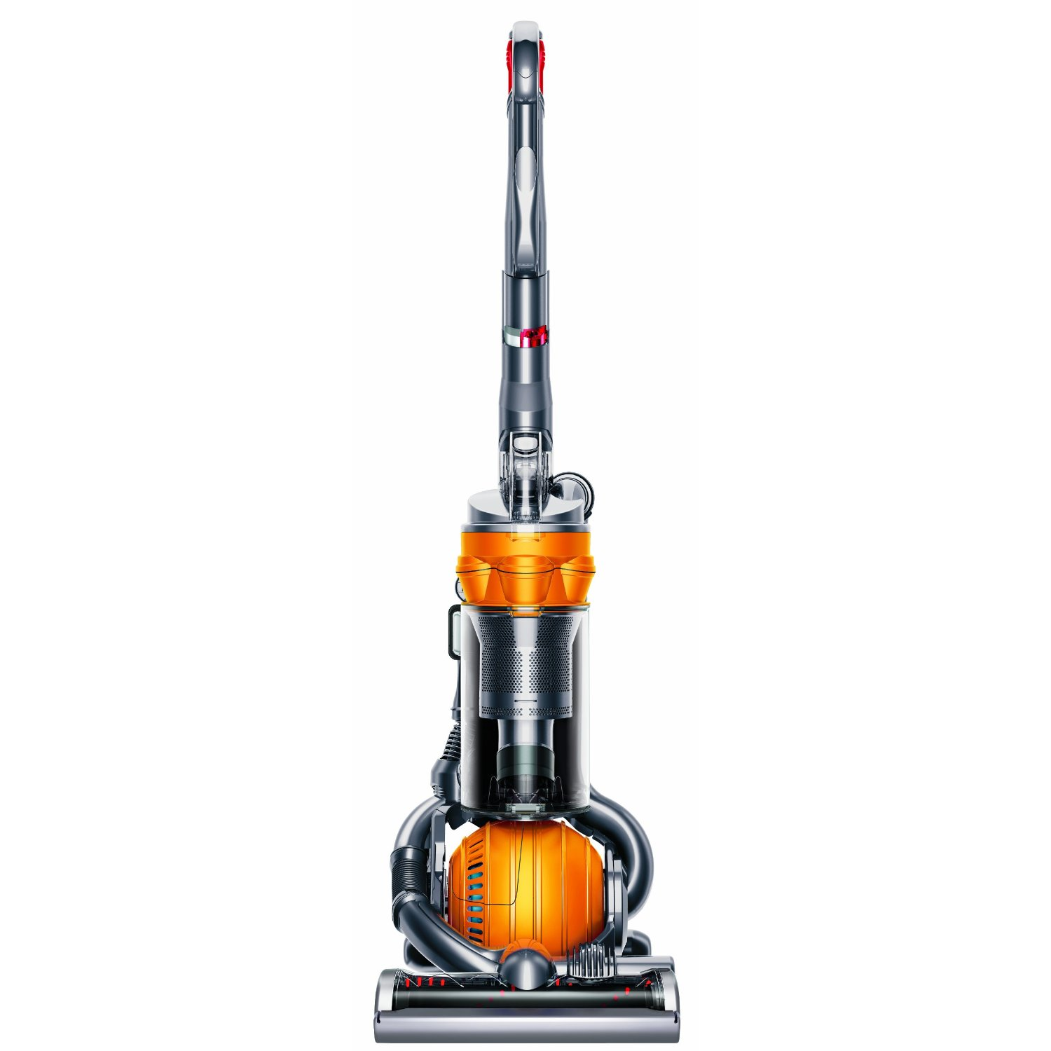 dyson vacuum amazon deal