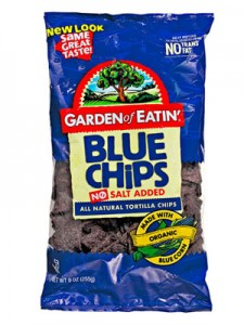 garden of eatin chips coupon
