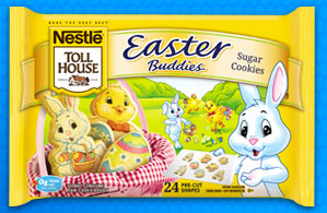 nestle tollhouse coupon