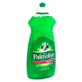 palmolive dish soap coupon