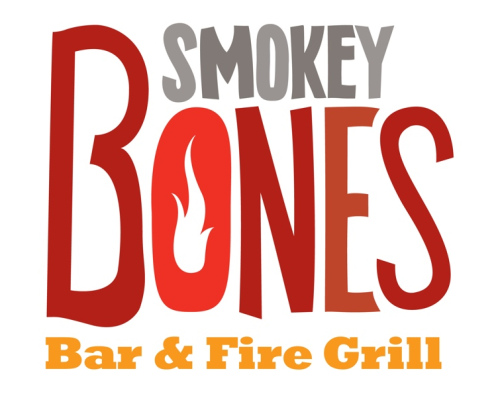 smokey bones restaurant coupon