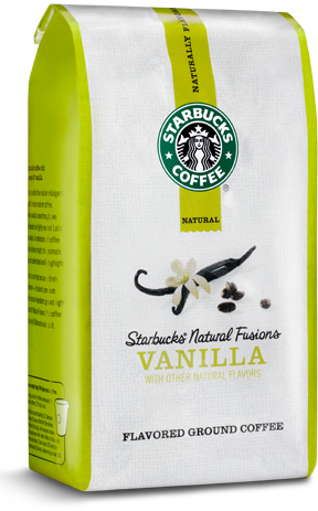 printable coupons starbucks